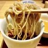 蕎麦:【東京グランスタ】東京駅新名所にできたのどごしの良い蕎麦が堪能できるお店|助六そば ぬる燗佐藤