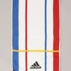 スポーツタオル トリコロール 063639150B TOB | adidas (アディダス)