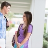 恋のライバルに差をつける|高校生・大学生向けビジネス思考基礎講座【SWOT分析編】