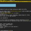 社内で横断的に使えるPHPライブラリを書こう!