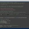 emacs-w32con-vtのEmacs 27.1対応