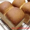 最強力粉スーパーキングのイギリスパン
