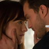 [NOCENSORED 50!] Fifty Shades Darker FULL Online Movie Free 2017#Putlocker