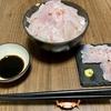 【京V同料理班】#ぼくらに手料理ふるまって【8月丼物編】