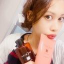 美容まにあJULIAのブログ
