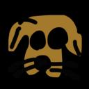 犬になりたい(仮)