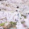 【新刊】「母から子に伝えたい 持たない四季の暮らし」NHK文化センター京都講座で発売記念サイン会のお知らせ