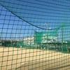 沖縄カトリック高校野球部