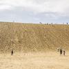 【一日一枚写真】鳥取砂丘 Part.10【一眼レフ】