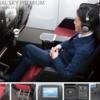 JALプレミアムエコノミースペシャル東南アジアが2017年3月17日まで延長!:2017JGC修行を大阪発で計画する
