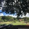 ハワイプランテーションビレッジ