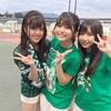 【SKE48】町音葉がサッカーファンの間でちょっとした人気者になってる件!