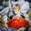 『あさイチ』あさりとトマトの炊き込みごはんレシピ&あさりの味噌汁を美味しく作る方法など