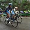 ジャパンカップ サイクルロードレース 2013