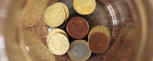 『ナニワ金融道』と『闇金ウシジマくん』を学校の教科書にすべき