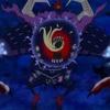妖怪ウォッチ4 ラスボスが空亡だと判明!!!  4つの世界を破滅に導く!?  ぼくらは同じ空を見上げている