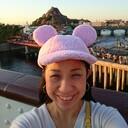 E・Mickey Blog                             ~Emiko・Disney・Tokyo・Resort~