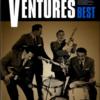 THE VENTURES 楽譜!