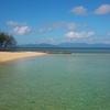 行くならどっち?グリーン島とフィッツロイ島を比較してみました!