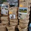 川越 米屋 小江戸市場カネヒロの五ッ星お米マイスターから美味しいお米のご紹介!!河越米