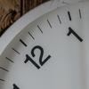 時間の意味を考えながら時間の使い方を考える