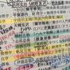 日本史用語集 の使い方