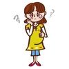 外国人が日本での初マタ日記<妊娠初期編②病院選び>ーつわりのない不安の日々&6週目エコー写真