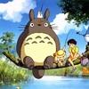 【遊戯王】良いファンデッキはジブリを見習え!