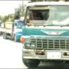 辺野古で平然と違法ダンプカーが横行し機動隊も黙認どころか警護している件 ⇦ ネトウヨ「もし真実であれば大きな問題だ」