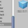 Unity2d PrefabをScript上からロードする。