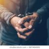 【オーストラリアのパースで日本人が児童ポルノで逮捕された話】~国が違うとはどういうことなのか