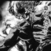 火の丸相撲が最高に面白いマンガ!相撲好きなら漫画でも1番張れる!