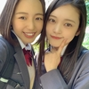 【神岡実希】天月-あまつき-「キーストーン」PV