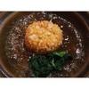 カナダで作る日本料理(1)じゃが芋饅頭