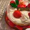 【淡路町】近江屋洋菓子店 その4