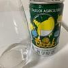 【クラウドファンディングもの】もやしもん、農学原酒純米大吟醸の味の感想と評価【Ichi-Go-Can(いちごうかん)】
