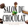 サロンデュショコラ開催!めざましテレビで紹介された高級ブランドチョコレートはこちら!