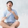 「熱中症」高齢者が危ないのはなんでだ?実際に感じた5つの理由。