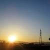 ◆'19/05/04      月山・春Ⅱー①