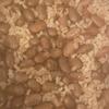 【玄米】金時豆を入れた腸活的主食