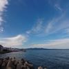 【自転車】九州横断Day2(小倉/大分・125.82km)