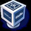 【VirtualBox】macでwindowsブラウザで確認する方法