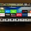テレビボードと視聴環境 2