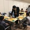 第42回さなる杯小学生将棋名人戦 兵庫県予選