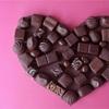 【超おすすめ】筋トレ前後のチョコレート効果