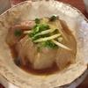 鯛の美味しい季節♪ 鯛網漁