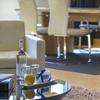 安倍首相がG20で泊まったホテルで選んだ部屋タイプはどっち?