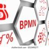 【BPMN】ビジネスプロセスマネジメントで業務を見える化(おすすめフリーツール)