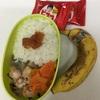 保育園のお弁当no22