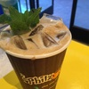 Philz Coffee、Tartine Manufactory、Dandelion Chocolate/サンフランシスコカフェ巡り(2)